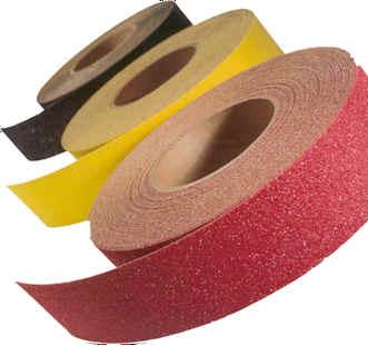 грязезащитные ворсовые коврики